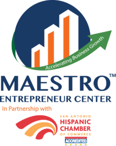 Maestro Entrepreur Center