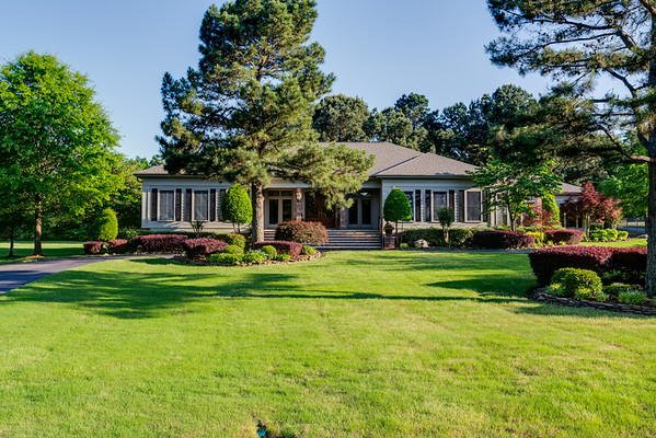 4 Windhaven Drive, Fort Smith, Arkansas. 72903