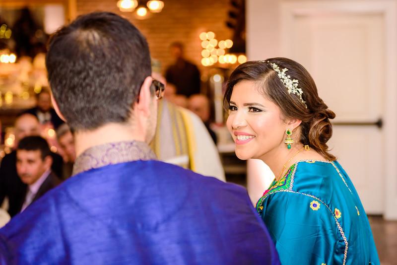 Ercan_Yalda_Wedding_Party-108.jpg