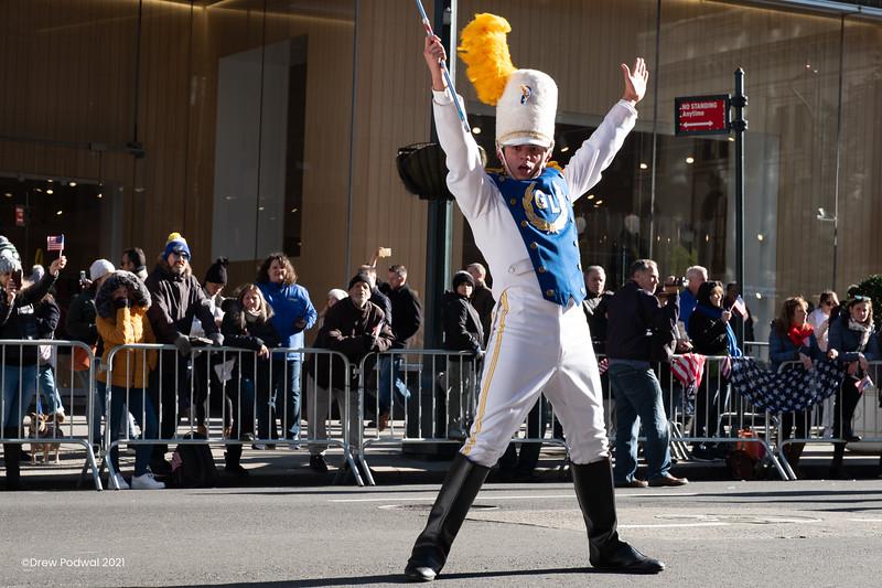 NYC-Veterans-Day-Parade-2018-HBO-31.jpg