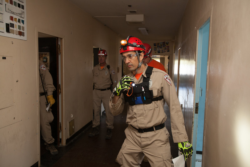 USAR_Training_2016-9211.JPG