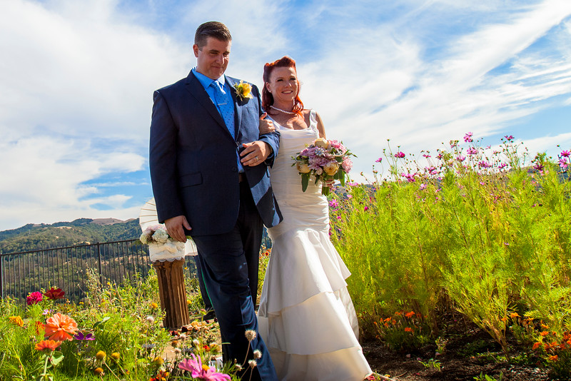 Megs & Drew Wedding 9-13-1086.jpg