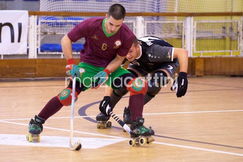 18-09-22_2-Portugal-Germany14