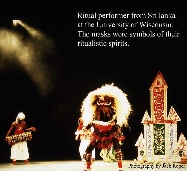 Sri Lana ritual..jpg