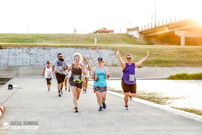 National Run Day 18-Social Running DFW-2810.jpg