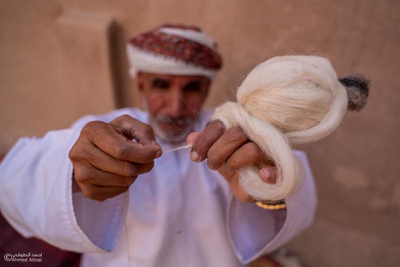 DSC01077.tif Rustaq- Oman.jpg