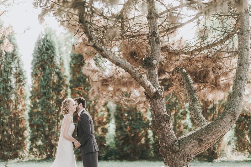 Shayla_Henry_Wedding_Starline_Factory_and_Events_Harvard_Illinois_October_13_2018-152.jpg