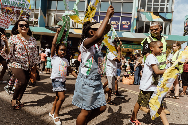318_Parrabbola Woolwich Summer Parade by Greg Goodale.jpg