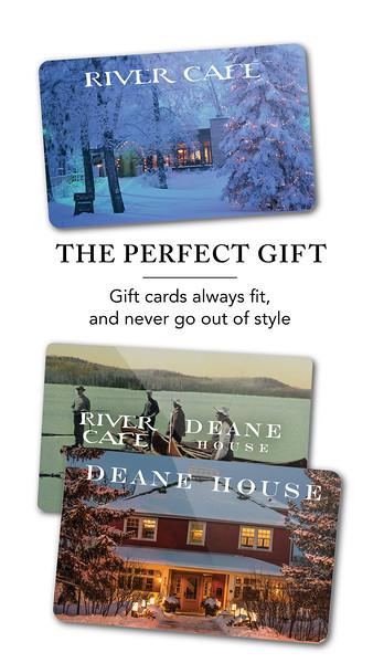 Gift Card Bonus Stories-2.jpg
