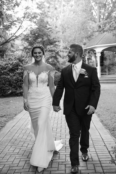 weddings (303 of 468).jpg