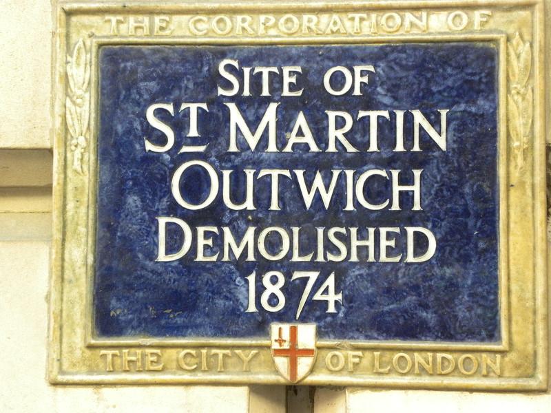 St Martin Outwich.JPG