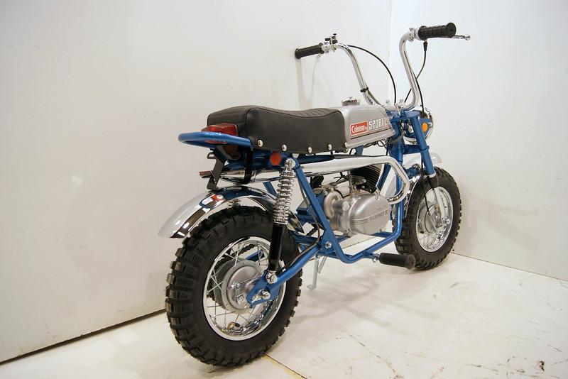 1972Coleman 1-12 017.JPG