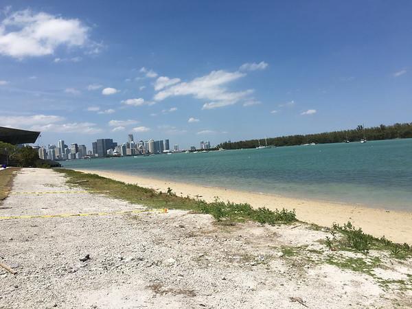 Miami International 2016