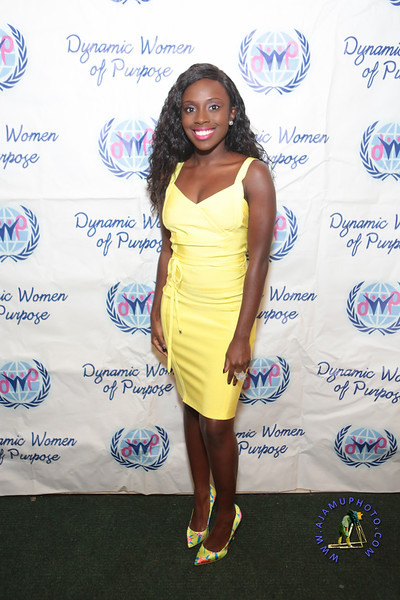 DYNAMIC WOMAN OF PURPOSE 2019 R-79.jpg