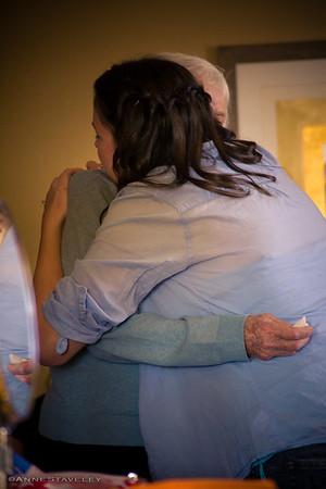12-17-2011 LAUREN AND MATTHEWS WEDDING
