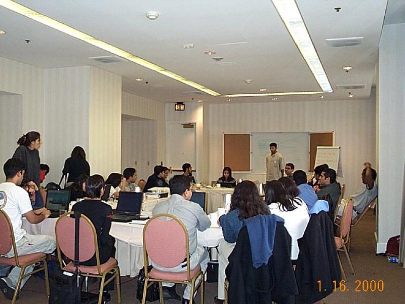meeting.a76ef047d8d24c03823acdf41c4ee7c8.jpg