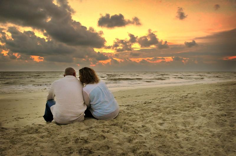 SWFL family beach photography Clarrisa LSP 454.JPG