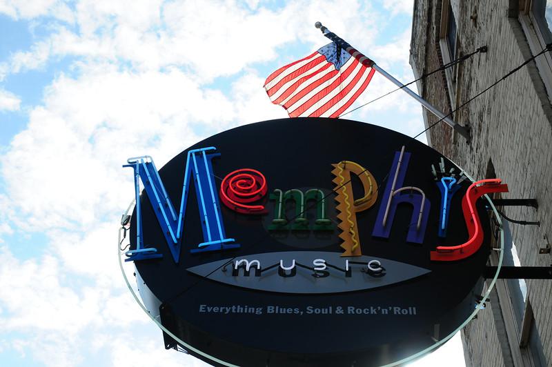 2014_Memphis_TN  0021.JPG