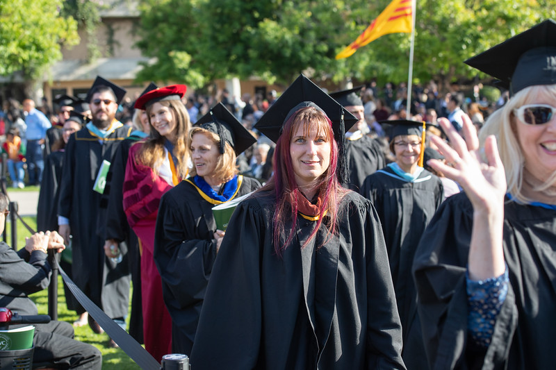 GWC-Graduation-2019-1709.jpg