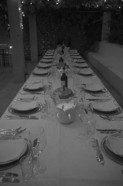 VBT Puglia 2.jpg