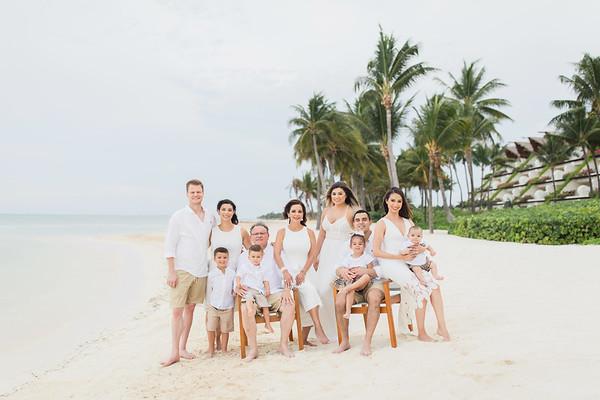 LaChica Family_ TOP PHOTOS