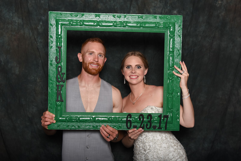 Photo Booth 6-23-17