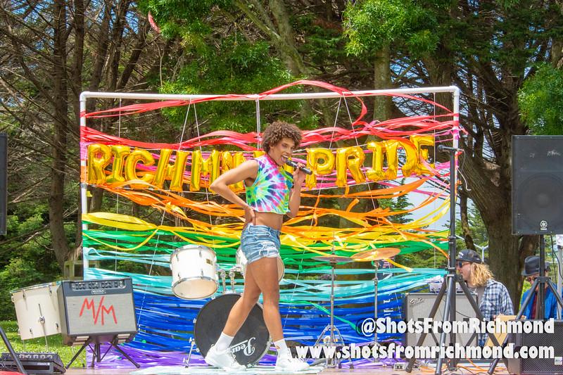 RichmondPride2019-640.jpg