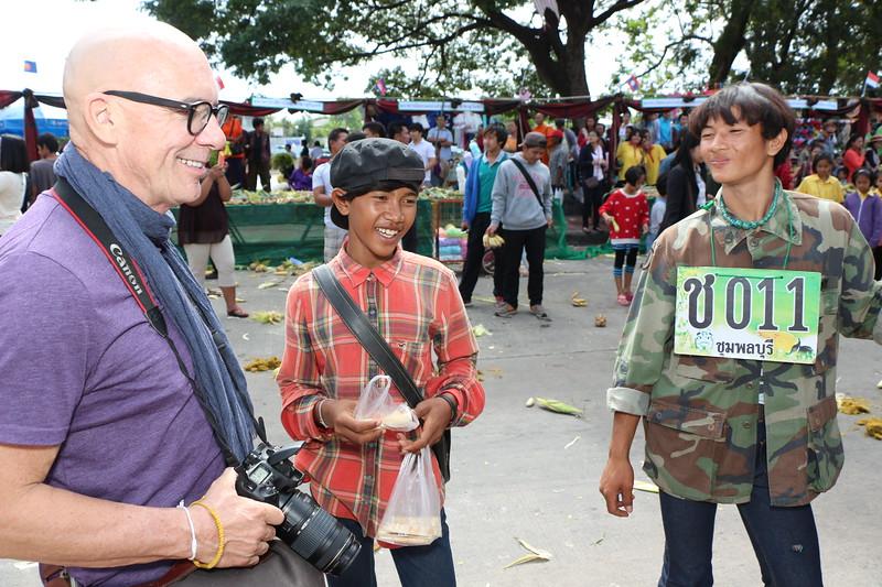 2014-11-14 Surin Elephant Welcome Feast 452.JPG