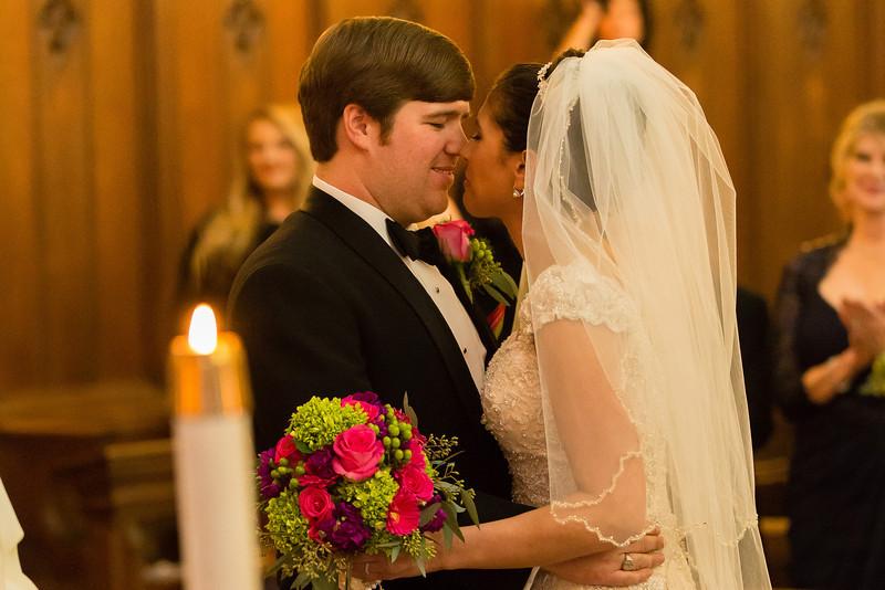 bap_corio-hall-wedding_20140308161706_PHP_1772