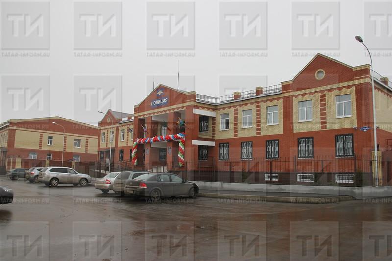 архив/Алькеевские вести