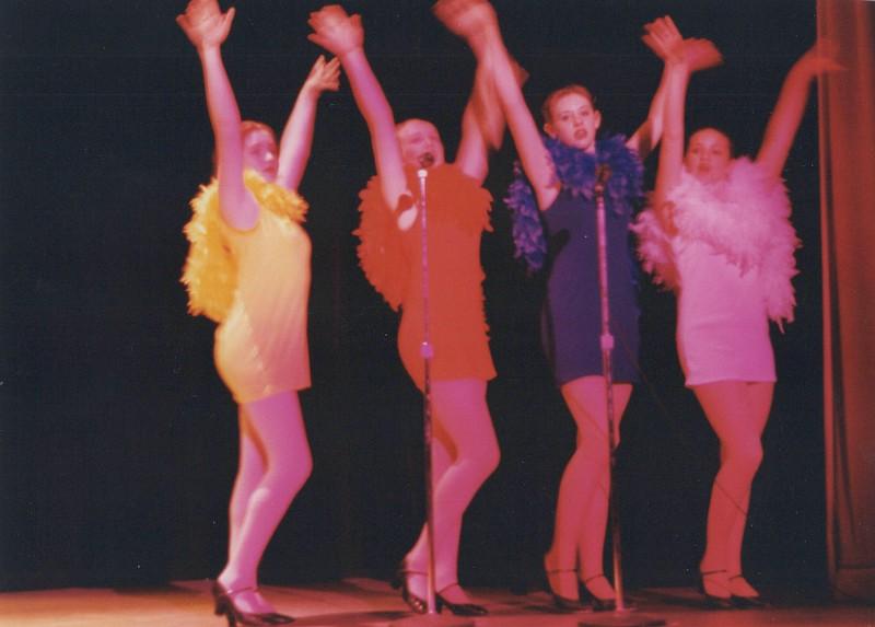 Dance_1782.jpg