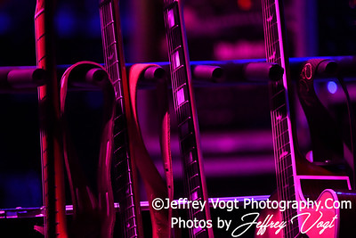 Photos, 10/05/2019 Several Species -  A Pink Floyd Experience at Tally Ho Theater, in Leesburg Virginia, Photos by Jeffrey Vogt Photography