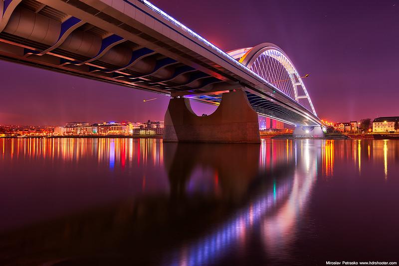 Bratislava-IMG_2354-web.jpg