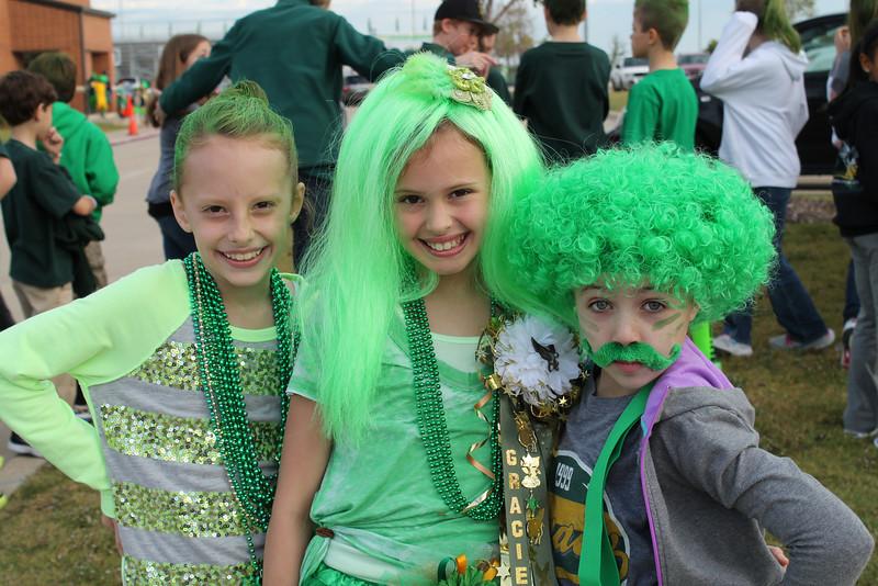Kaitlyn White, Gracie Gross, and Olivia Ellis.JPG
