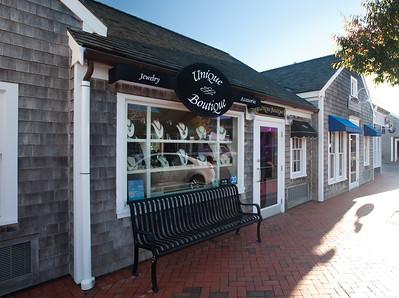 Unique Boutique Mashpee Commons Mashpee MA