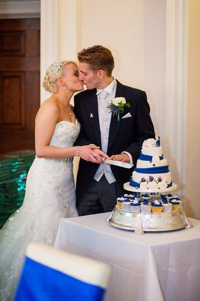Campbell Wedding_704.jpg
