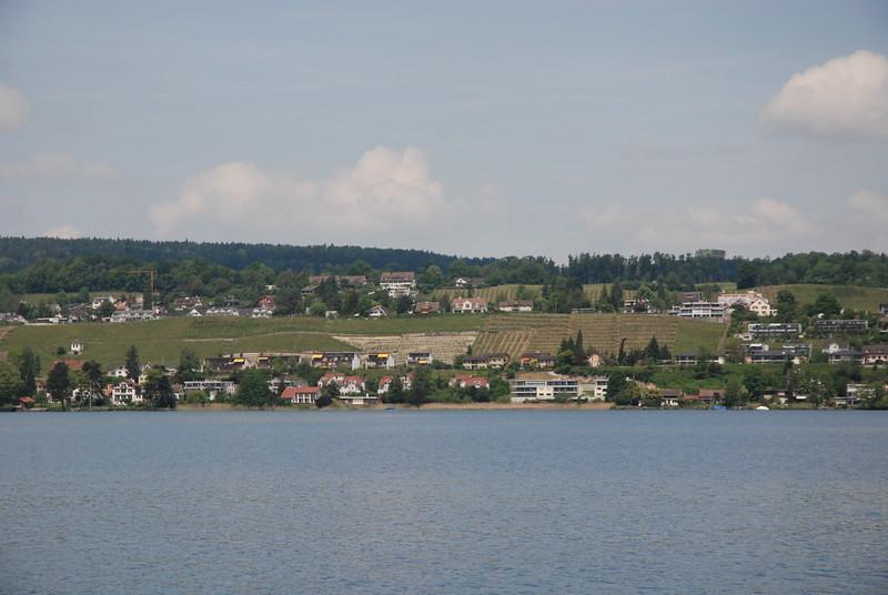 Lake Zurich_2497618614_o.jpg