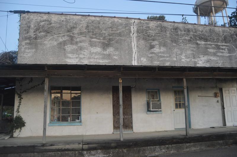 055 Midland Street.JPG