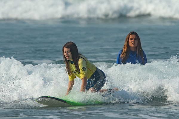2020-08-19 Banzai Surf Camp