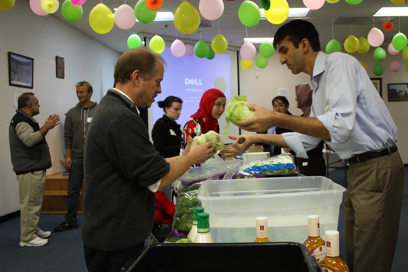 abrahamic-alliance-international-common-word-community-service-cityteam-2011-11-20_15-58-28-murat-sezgin.jpg