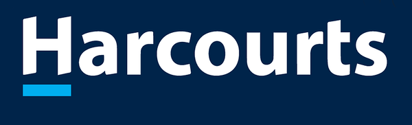 HARCOURTS - Bay of Islands