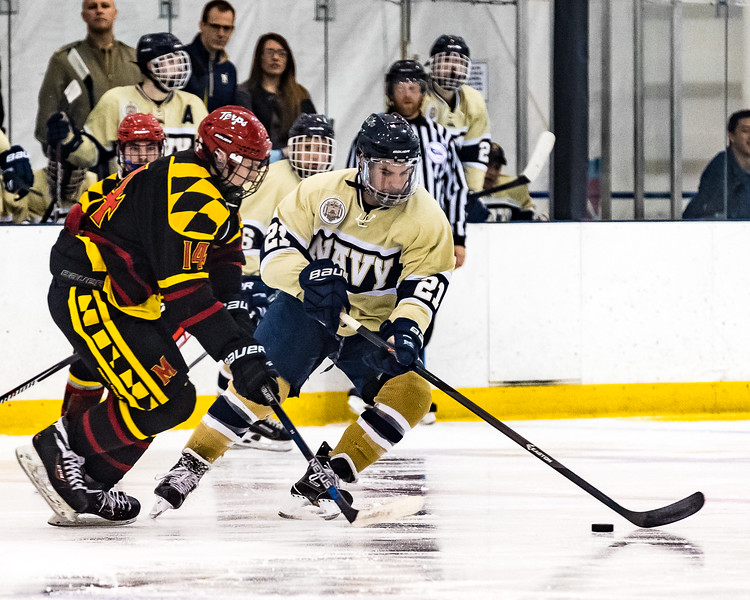 2017-02-10-NAVY-Hockey-CPT-vs-UofMD (191).jpg