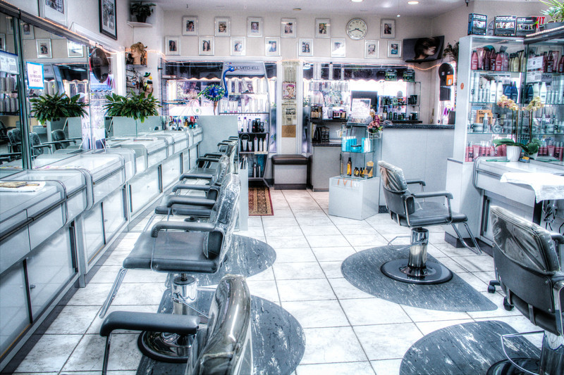upstairs_salon-6-29.jpg