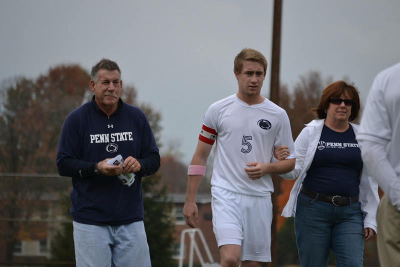 Penn State Berks-Sr day 283.JPG