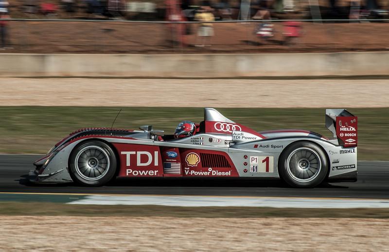 2008_Petit_Le_Mans-251.jpg