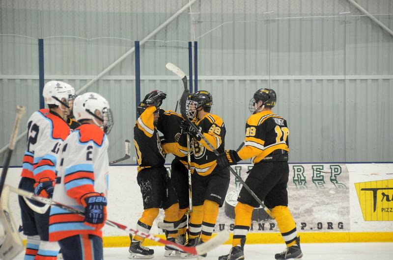141122 Jr. Bruins Hockey-041.JPG