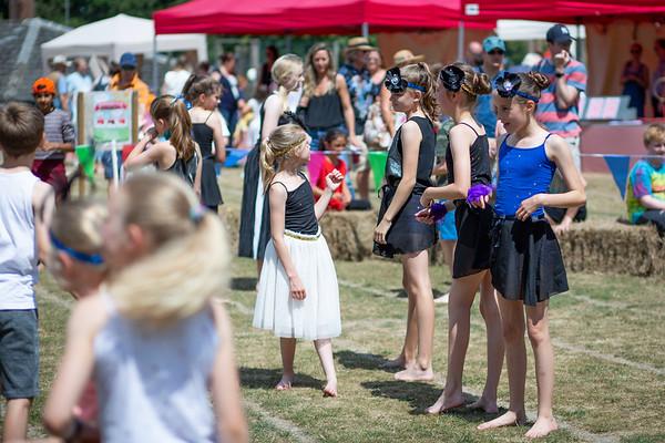 2018 - St  James Summer Fair 015