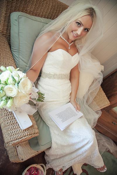 11.06.2012 V&A Wedding-329.jpg