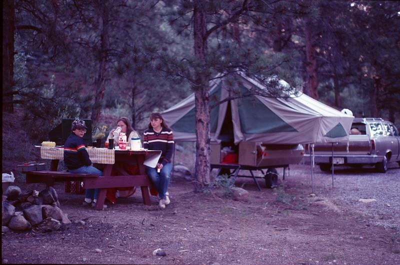 1984 08 Wolf creek pass.jpg