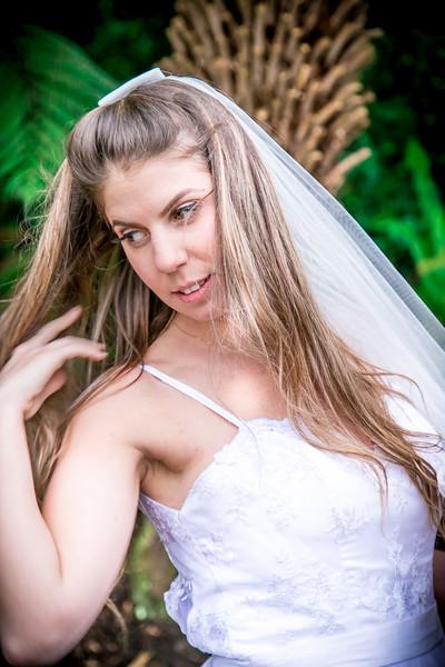 Linda Kasian Photography-0447.jpg